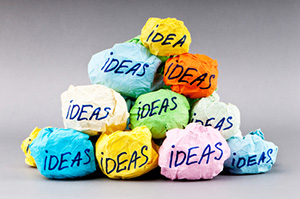 how-to-develop-great-product-ideas